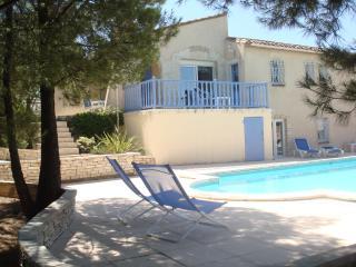 Le Petit Verger - Carcassonne vacation rentals