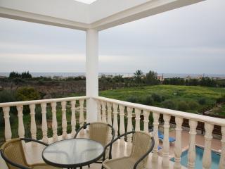 Regina 2 - Paphos vacation rentals