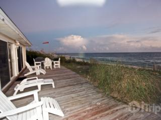 Fine View - Seacrest Beach vacation rentals