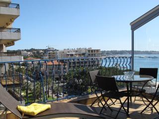 Residence King - Juan-les-Pins vacation rentals