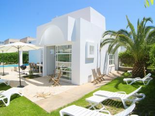 Villa Llimonera - Ca'n Picafort vacation rentals
