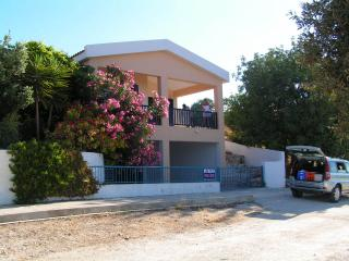 Metamorphosis Villa rooms to let in Neo Chorion - Neo Chorion vacation rentals