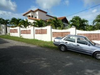 2 Bed House West Cost - Warrens vacation rentals