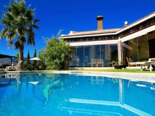 Finca Bascella - Alozaina vacation rentals