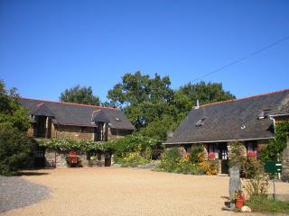 Jasmine Cottage - Masserac vacation rentals