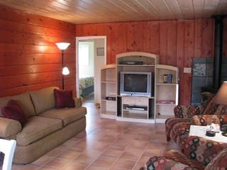 Bella Maurina - Cannon Beach vacation rentals