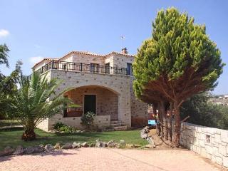 Villa Galini - Hersonissos vacation rentals