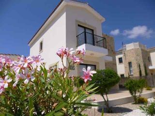 Barnsley - Paphos vacation rentals