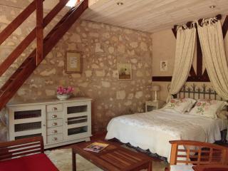 b&b Montesquiou - Brion vacation rentals