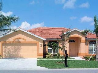 Colonial Pointe Villa - Fort Myers vacation rentals
