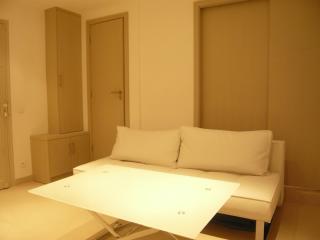 SAINT-TROPEZ , VIEILLE VILLE - Saint-Tropez vacation rentals
