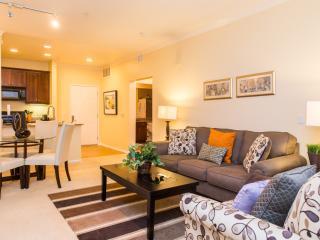 #19 Luxury 2B Condo Close to Newport Beach - Irvine vacation rentals