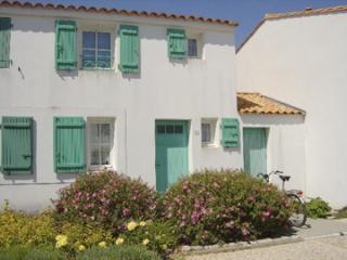 Clos Des Thermes - Ars-en-Re vacation rentals