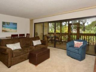 Firethorn 712 - Siesta Key vacation rentals