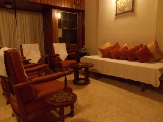 APPILY'S - Kochi vacation rentals
