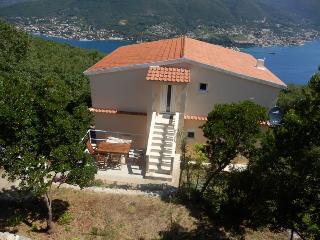 Zabrdje - Kotor Municipality vacation rentals