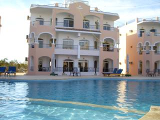 E-One - Nabq vacation rentals