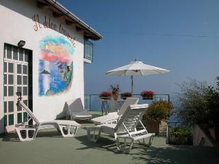 Il Dolce Tramonto 2 - Furore vacation rentals