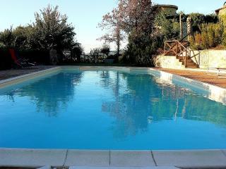 umbro - Todi vacation rentals