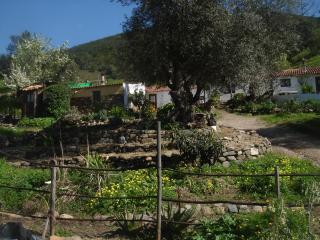 Varzea da Goncala - Aljezur vacation rentals