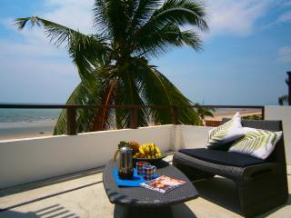 Ultimate Beachfront Luxury - Hua Hin vacation rentals
