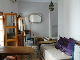 Tetouan dar essaada - Tetouan vacation rentals