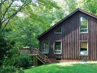 Berkshire Retreat. Pets Welcome. No Extra Fees. - Hancock vacation rentals