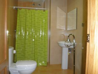 APARTAMENTO IDEAL EN MERIDA - Mérida vacation rentals