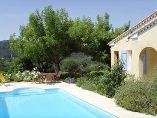 St Marcellin villa - Vaison-la-Romaine vacation rentals
