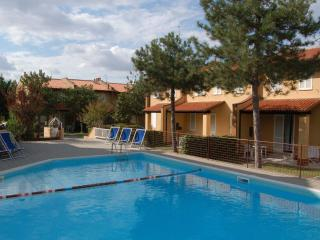 Delta Blu Residence Village - Lido di Pomposa vacation rentals