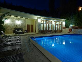 Traditional Studio in Heraklio - Heraklion vacation rentals