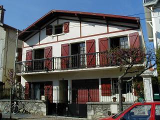 NOGUE - Biarritz vacation rentals