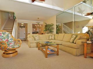 Kapalua Golf Villas #17T8 - Lahaina vacation rentals