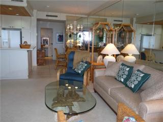 Kapalua Golf Villas #24T8 - Lahaina vacation rentals