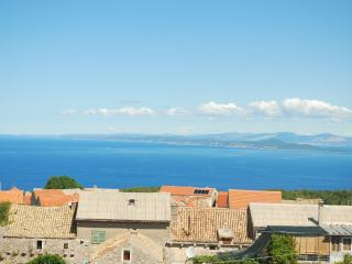 Birdsong Cottage, Hvar - Hvar vacation rentals
