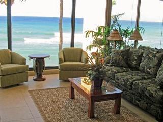 Mahana Resort #405 - Lahaina vacation rentals