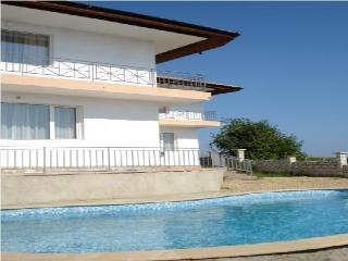 Obzor Bay View - Byala vacation rentals