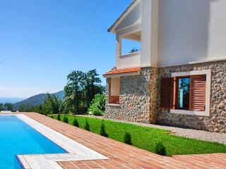 Villa Harmonia - Icici vacation rentals