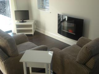Corrauntoohail Suite - Killarney vacation rentals