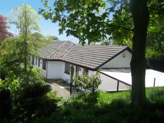 Midwood Cottage - Alnmouth vacation rentals