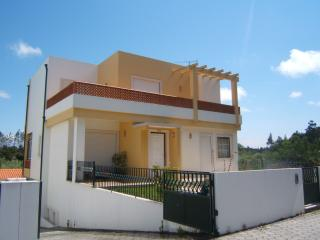 Large house in Portugal driving distance to beach - Ilhavo vacation rentals