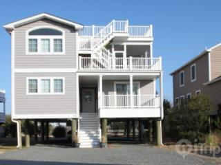 96 Mays Way, Three Blocks to S. Bethany Beach - South Bethany Beach vacation rentals