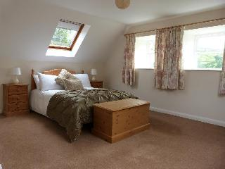 Snowdrop Cottage - Whitby vacation rentals