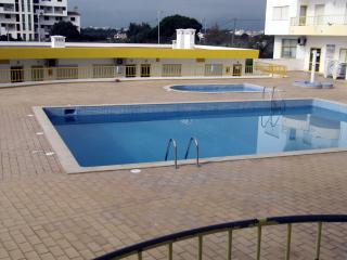 Praia da Rocha Apartment - Praia da Rocha vacation rentals