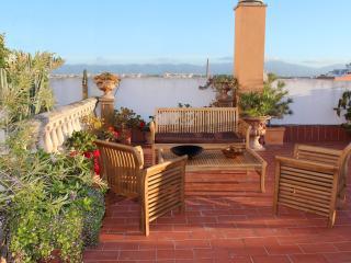 Nacho Serna - Palma de Mallorca vacation rentals
