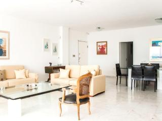 An Astonishing Apartment in Athens with Sea View - Kallithea vacation rentals