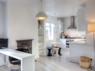 Central Designer Studio in London - London vacation rentals