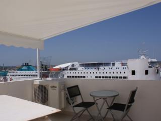 Ibiza casa vacanze - Ibiza Town vacation rentals
