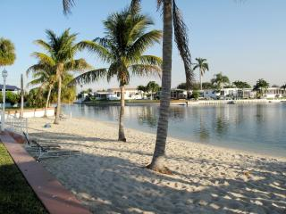 NEW WATERFRONT HOME  to Rent in FLORIDA - West Hollywood vacation rentals