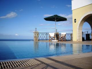 Villa Halcyon - Chania Prefecture vacation rentals